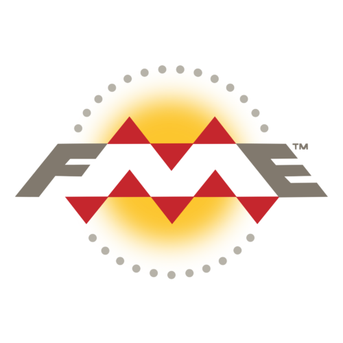 FME High_Quality